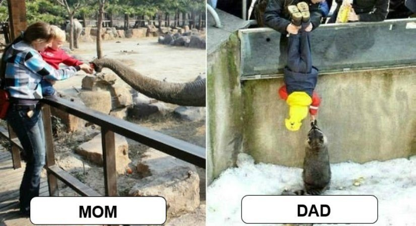 differences-moms-and-dads-1