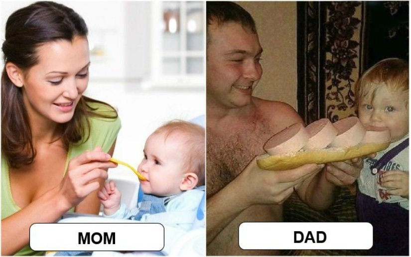 differences-moms-and-dads-3