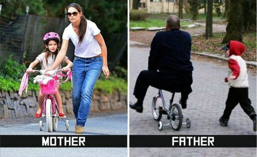 differences-moms-and-dads-7