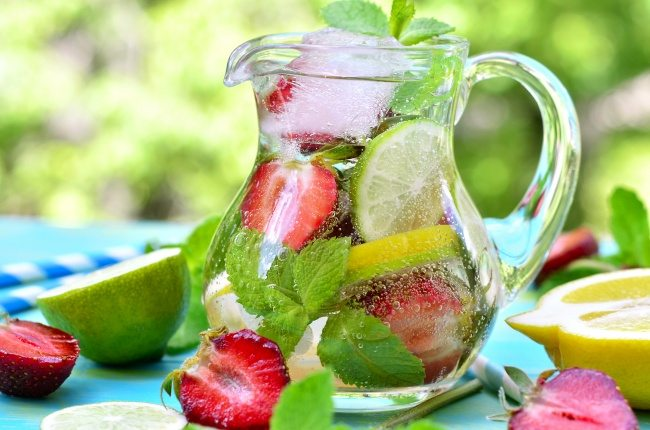 drinks-for-fat-belly-10