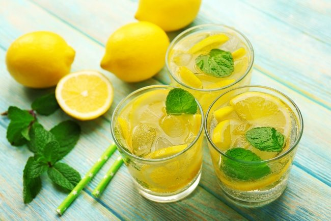 drinks-for-fat-belly-5