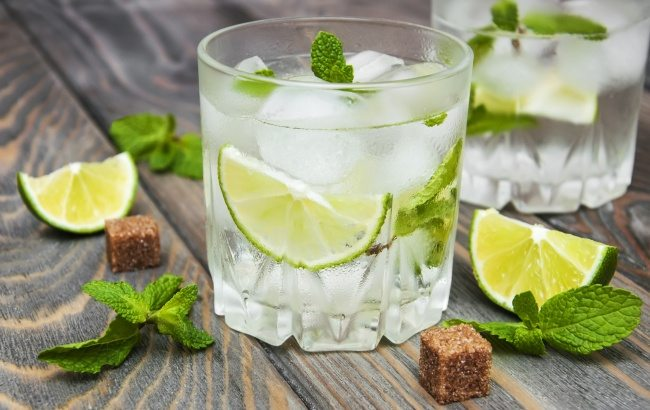 drinks-for-fat-belly-6