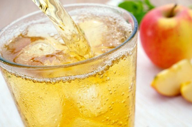 drinks-for-fat-belly-7