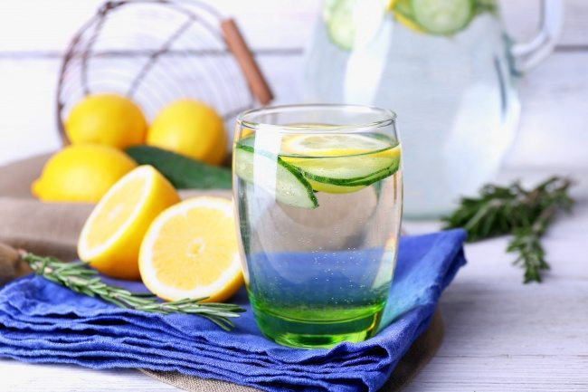drinks-for-fat-belly-8