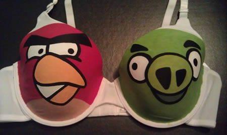 funny-bras-1