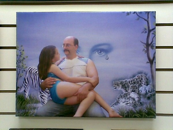 funny-father-daughter-pics-1