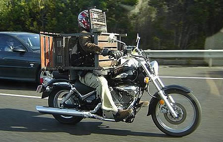 funny-people-on-motorcycles-2