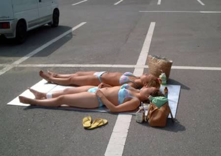 funny-summer-photos-9