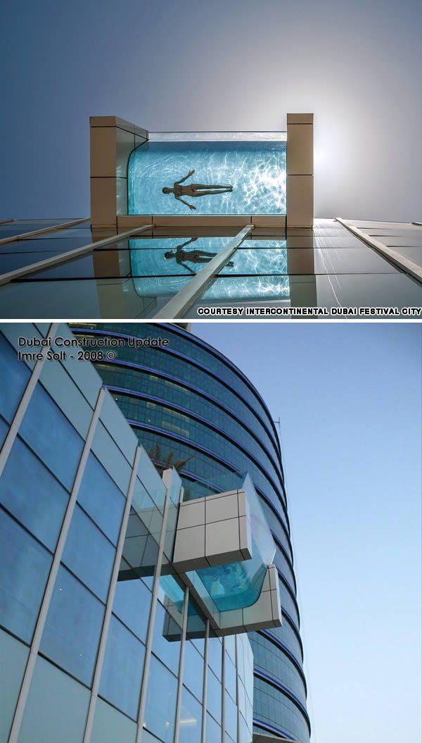 hanging-pool-4