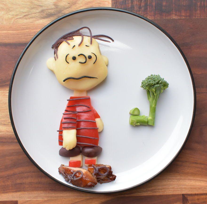 healthy-food-fun-1