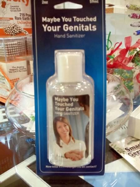 honest-product-names-1