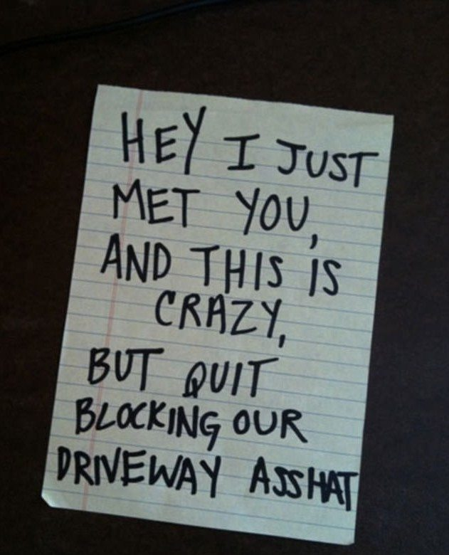 signs-for-neighbors-8