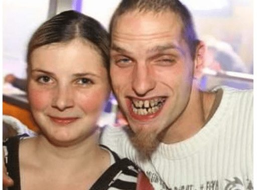 ugly-couples-5
