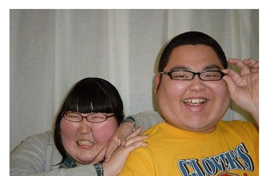 ugly-couples-6