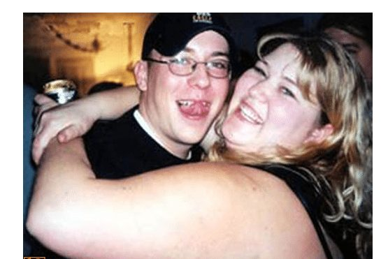 ugly-couples-7