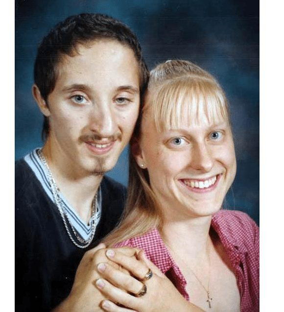 ugly-couples-8