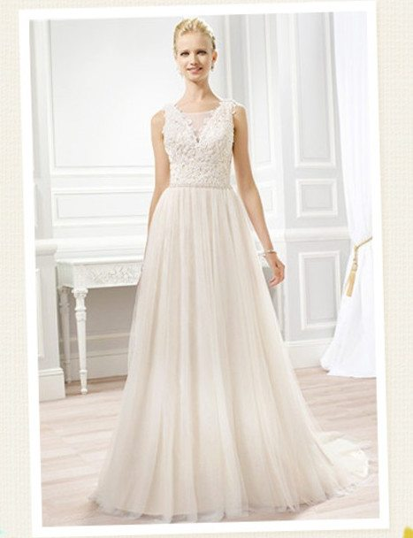 wedding-dress-for-your-body-1