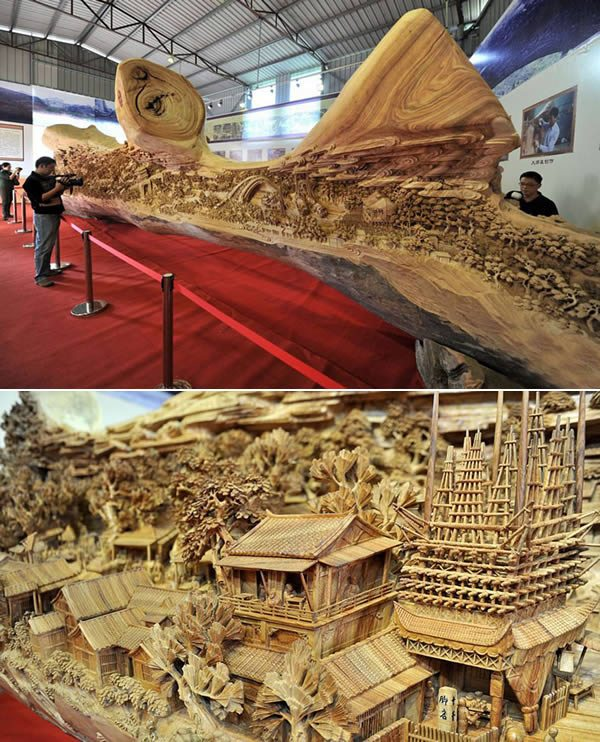 wood-sculpture-1