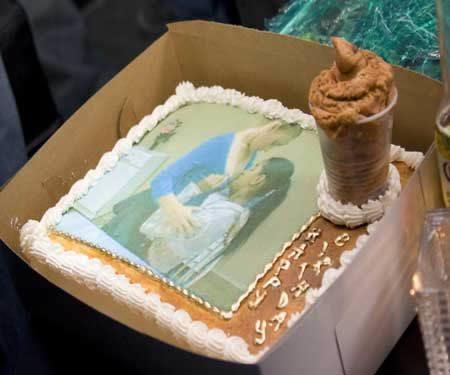 worst-cakes-1