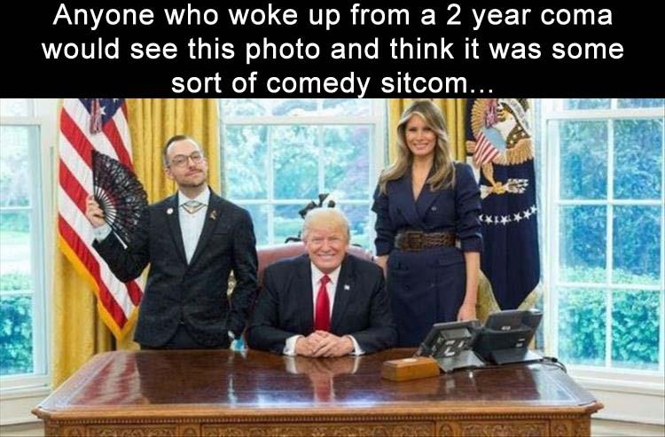 5-memes-photos-funny-laugh-hilarious