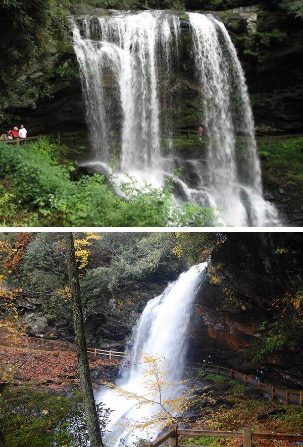 amazing-pics-behind-waterfall-2
