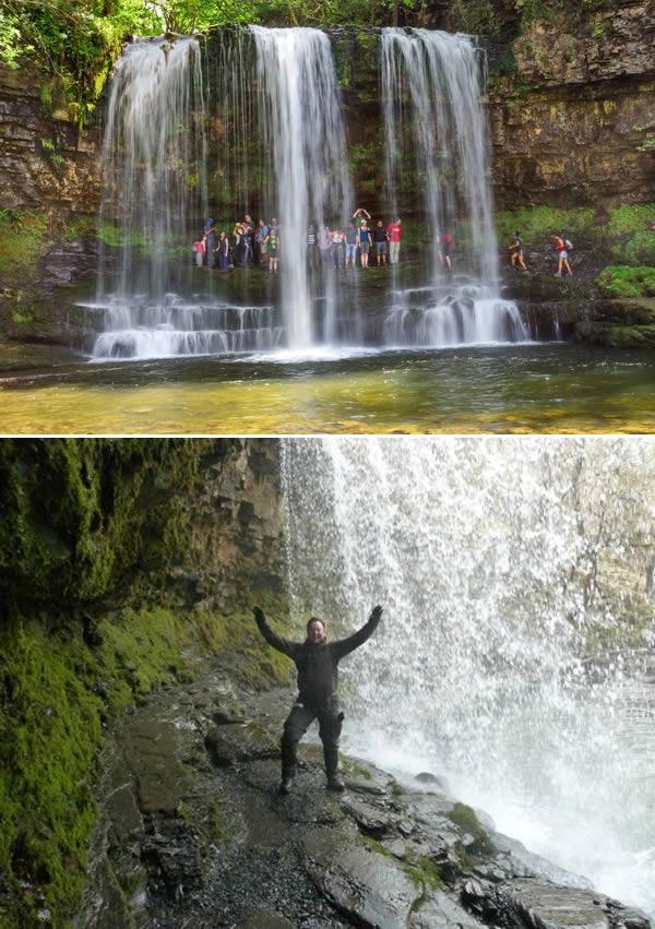 amazing-pics-behind-waterfall-6