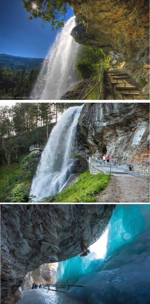 amazing-pics-behind-waterfall-7
