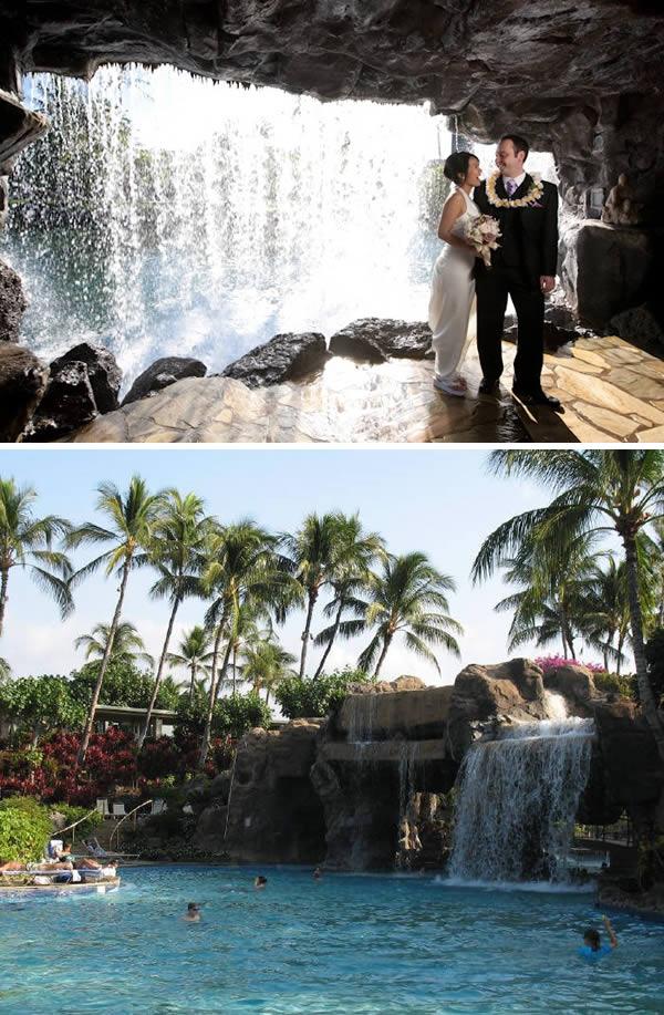 amazing-pics-behind-waterfall-9