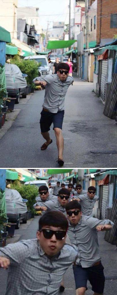 funny-korean-photoshop-4