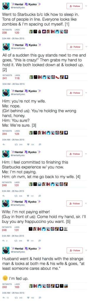 funny-long-tweet-1