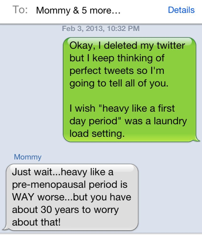 funny-mom-moments-3