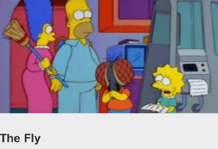 funny-simpsons-movie-10