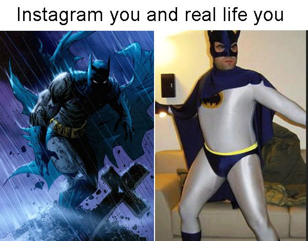 instagram-vs-reality-1