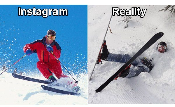 instagram-vs-reality-2