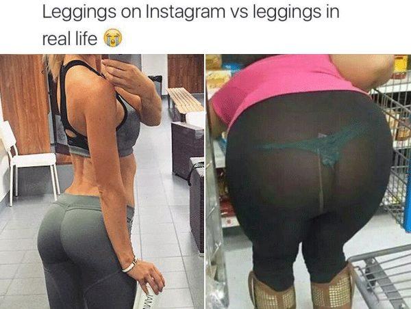 instagram-vs-reality-4