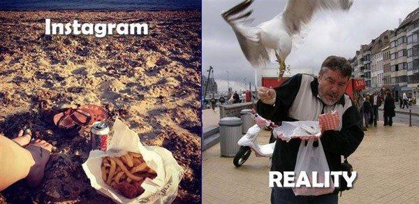 instagram-vs-reality-5