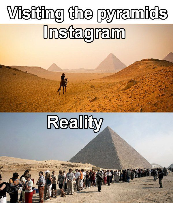 instagram-vs-reality-6