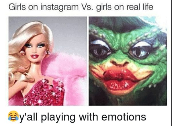 instagram-vs-reality-7