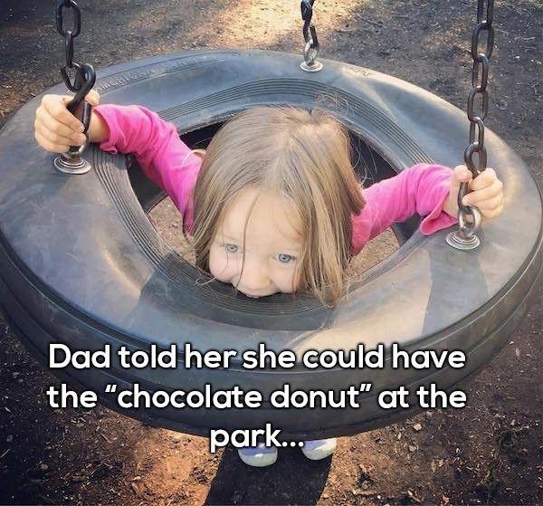 parenting-game-1