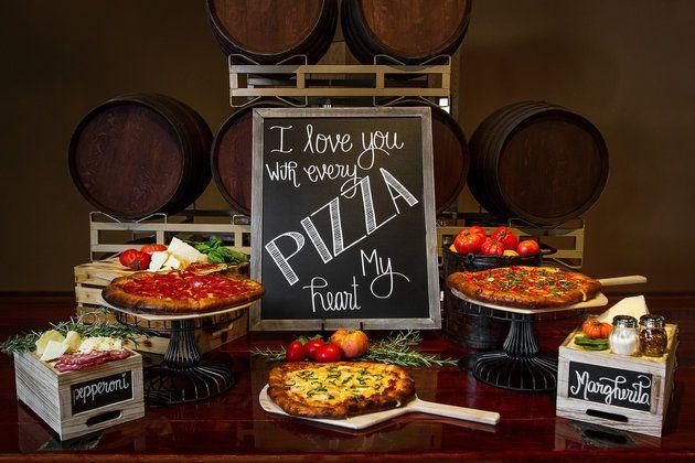 pizza-wedding-3