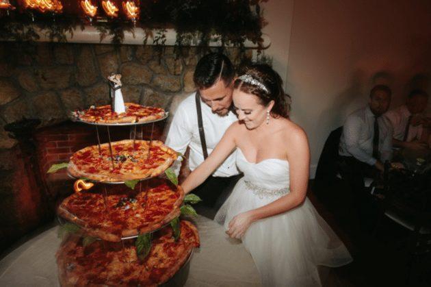 pizza-wedding-4
