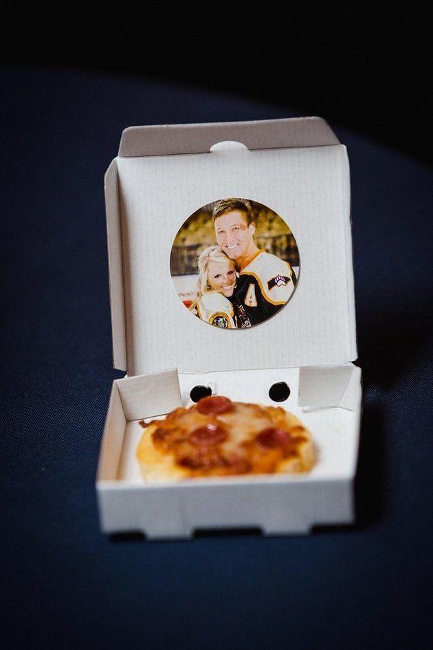pizza-wedding-6