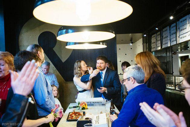 pizza-wedding-8