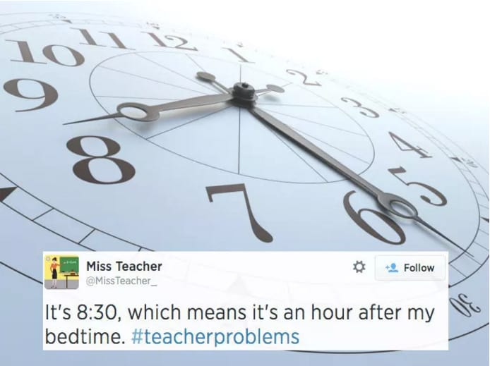 reasons-why-you-shouldnt-be-a-teacher-7