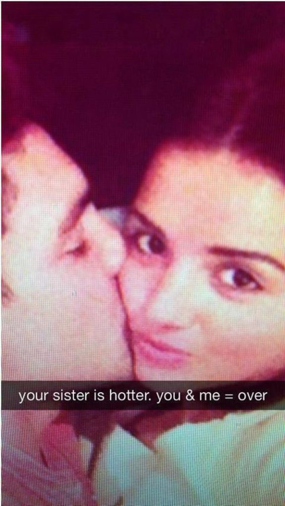 1-breakup-snapchats-so-brutal-you-will-feel-bad