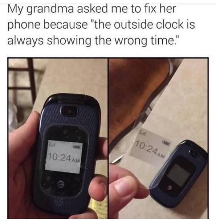 1-grandparents-failed-hilarious-moments