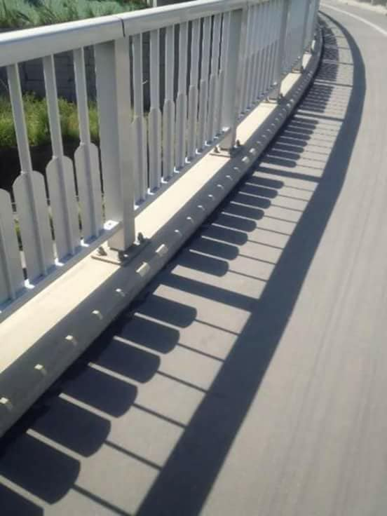 1-incredible-illusions-created-by-shadows