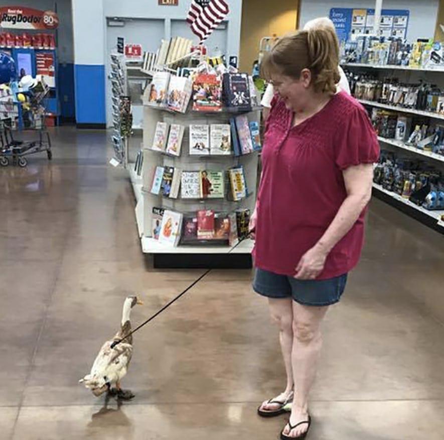 1-supermarket-customers-went-way-too-far