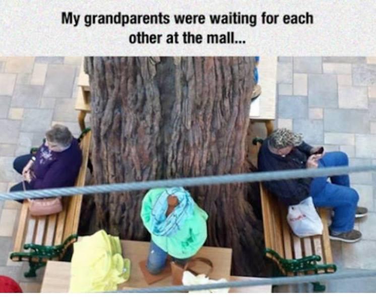 2-grandparents-failed-hilarious-moments