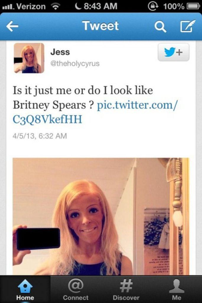 2-people-who-definitely-do-not-look-like-celebrities